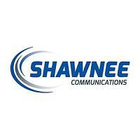 Shawnee Communications North - Lovington, IL 61937 - (217)873-5211 | ShowMeLocal.com