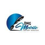 DMG Mobile Notary Services