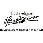 Hovjuvelerare Harald Nilsson AB