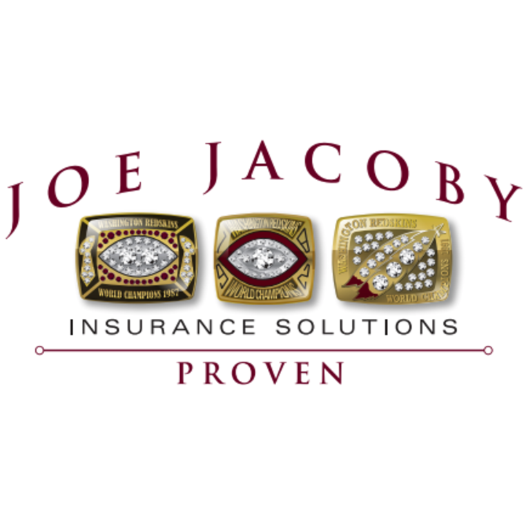 Joe Jacoby Insurance Solutions