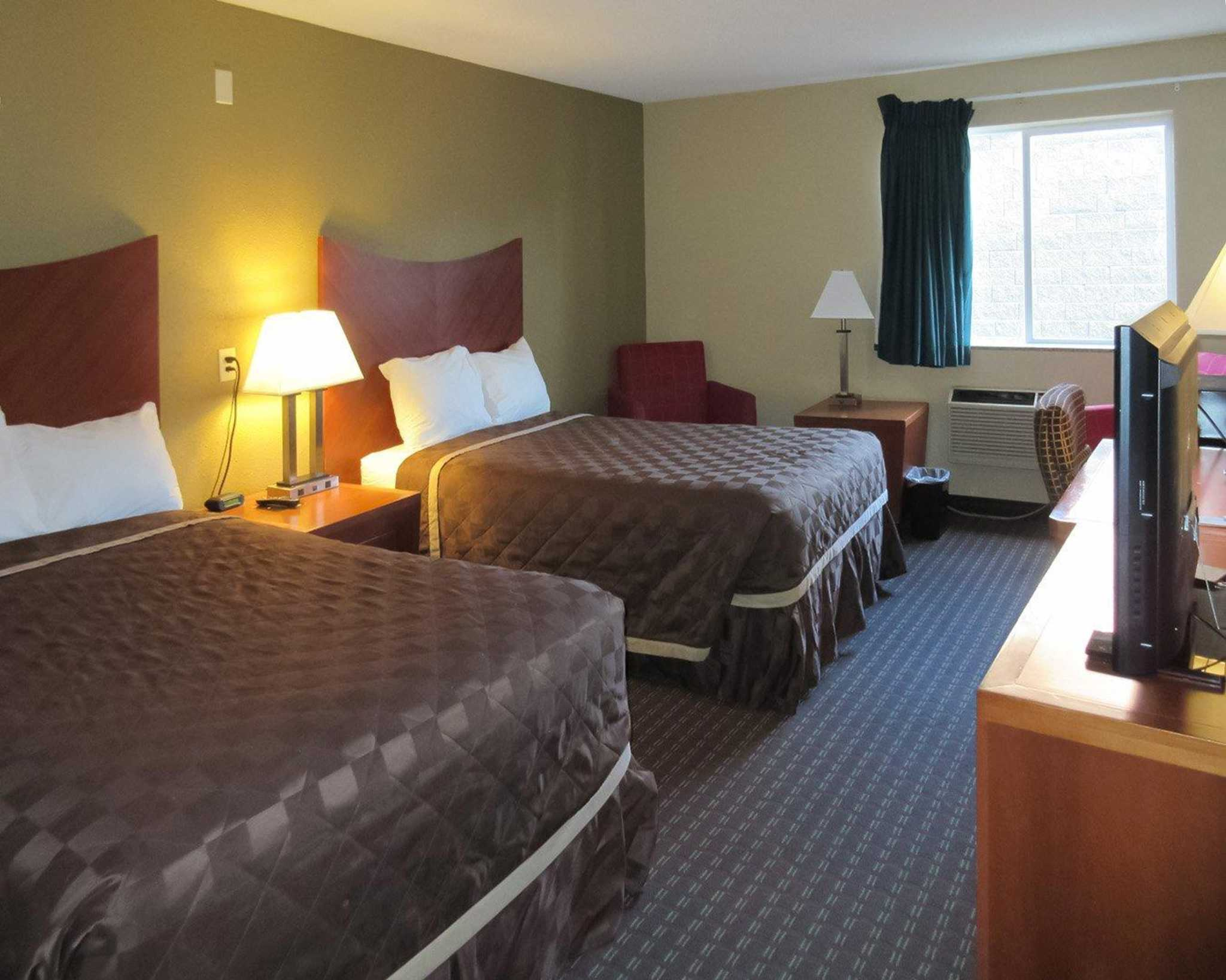 Rapid City Pet Friendly Hotels