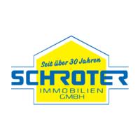 Bild zu Schroter Immobilien GmbH in Neuss