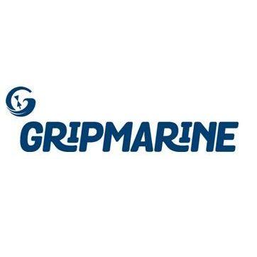 Gripmarine Oy Ab