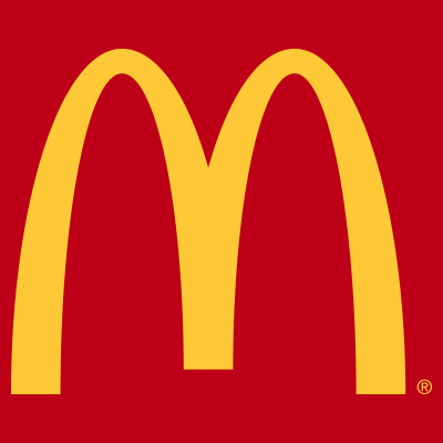 McDonald's - Wynne, AR - Fast Food