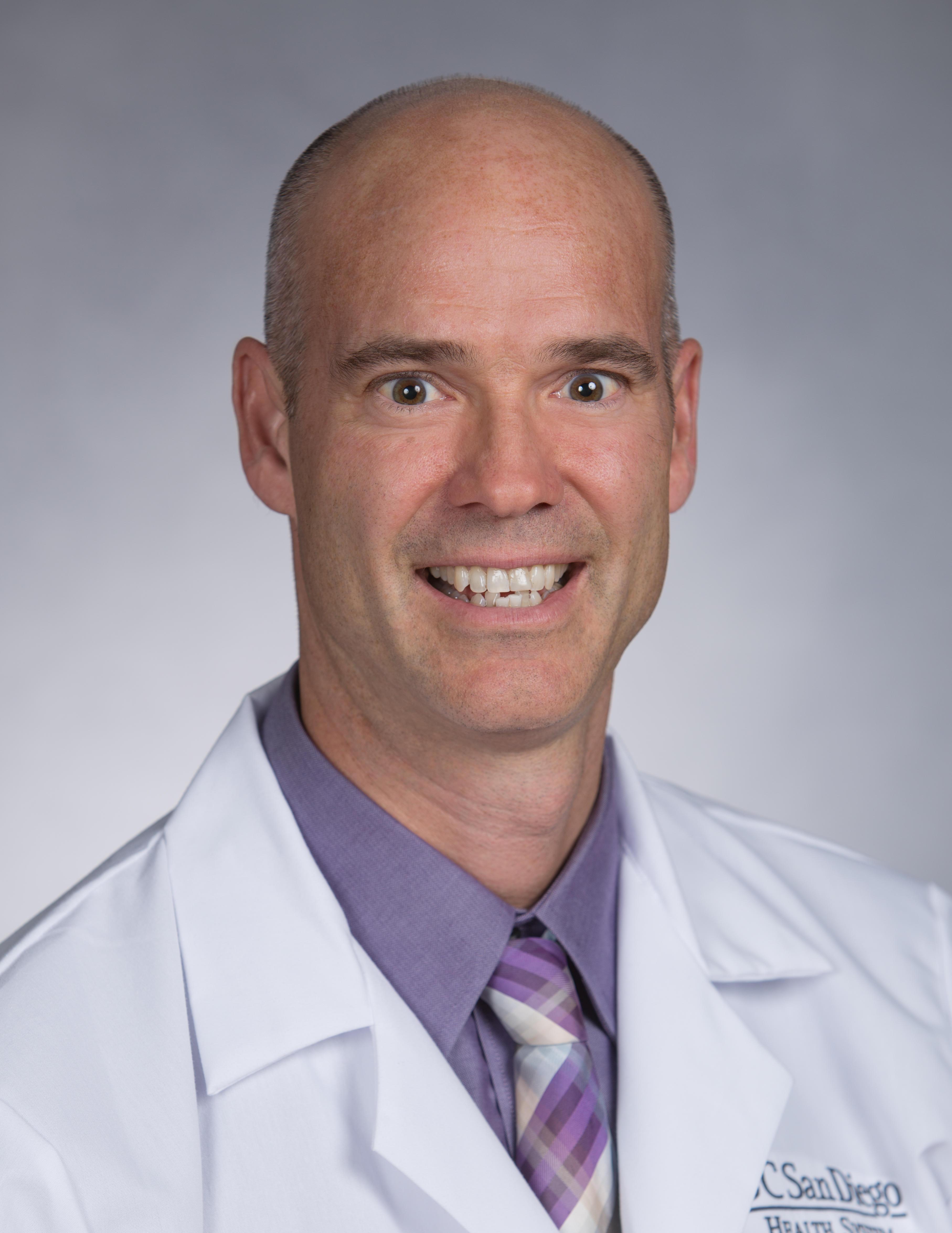 Joseph Lonergan, MD Other Specialty