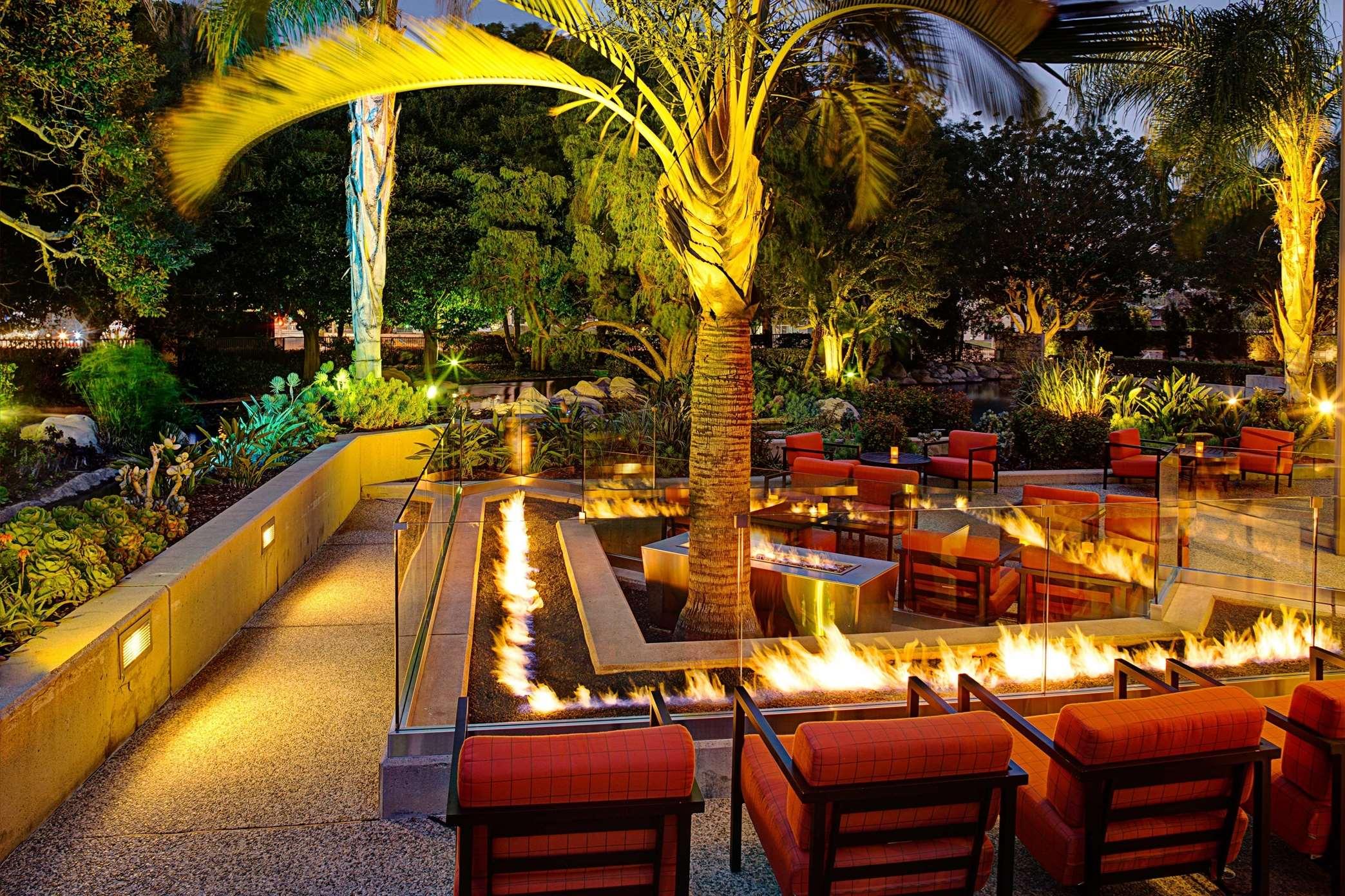 Hilton Garden Inn Anaheim/Garden Grove | Disneyland Hotels