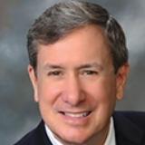 Stan Cooper - RBC Wealth Management Financial Advisor - Fresno, CA 93704 - (559)447-8211 | ShowMeLocal.com