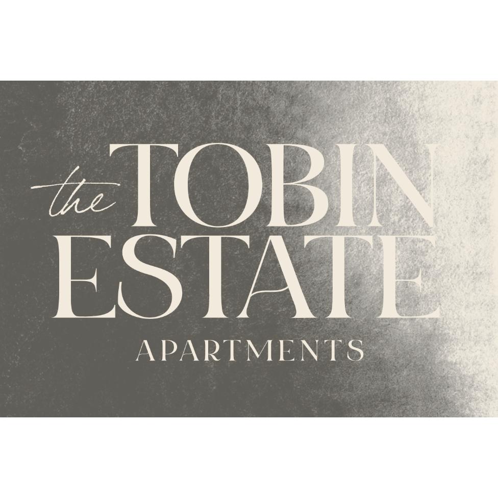 Tobin Estate Apartments - San Antonio, TX 78218 - (844)204-0329 | ShowMeLocal.com