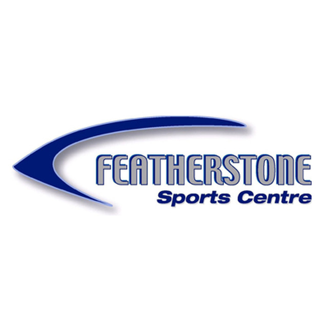 Featherstone Sports Centre - Southall, London UB2 5HF - 020 8813 9886 | ShowMeLocal.com