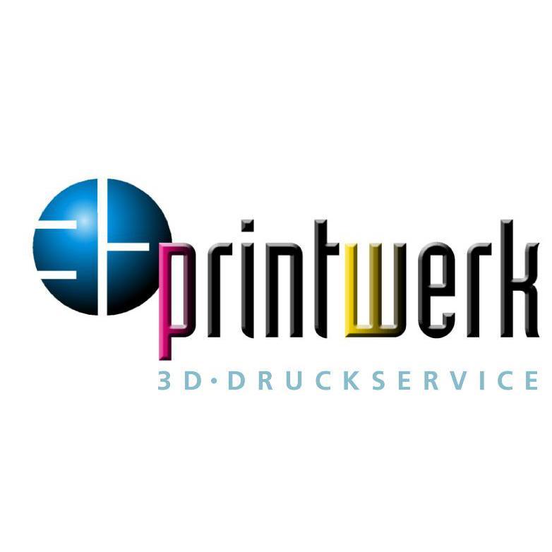 Bild zu 3D-Printwerk in Fürth in Bayern