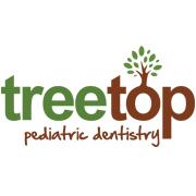 Treetop Pediatric Dentistry - New Braunfels, TX - Dentists & Dental Services