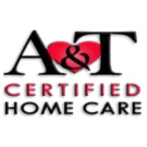 A&T Certified Home Care