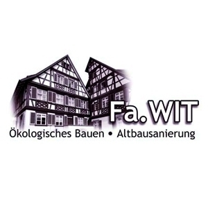 Bild zu Fa. WIT in Ebersbach an der Fils