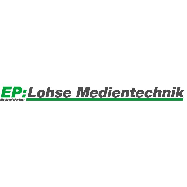 Bild zu EP:Lohse Medientechnik in Rinteln