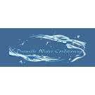 Dansville Water Conditioning