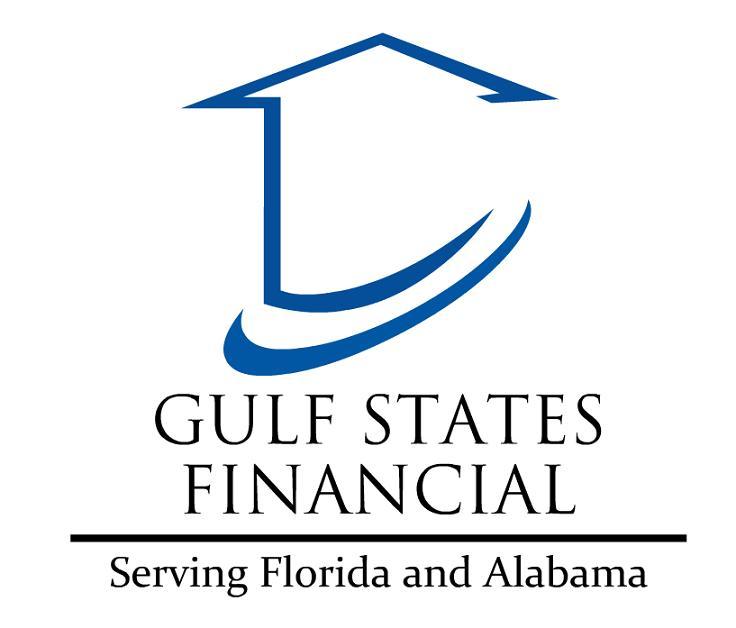 GULF STATES FINANCIAL