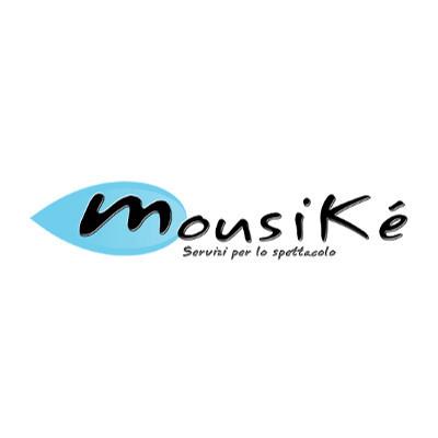 Mousike' S.n.c.