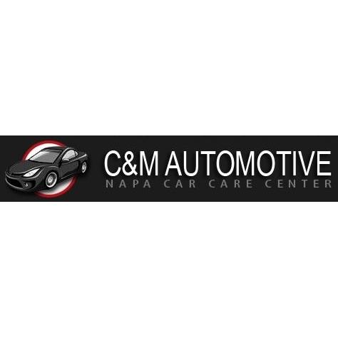C&M Automotive