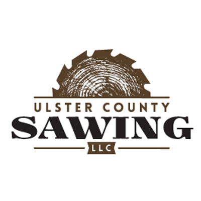 Ulster County Sawing LLC