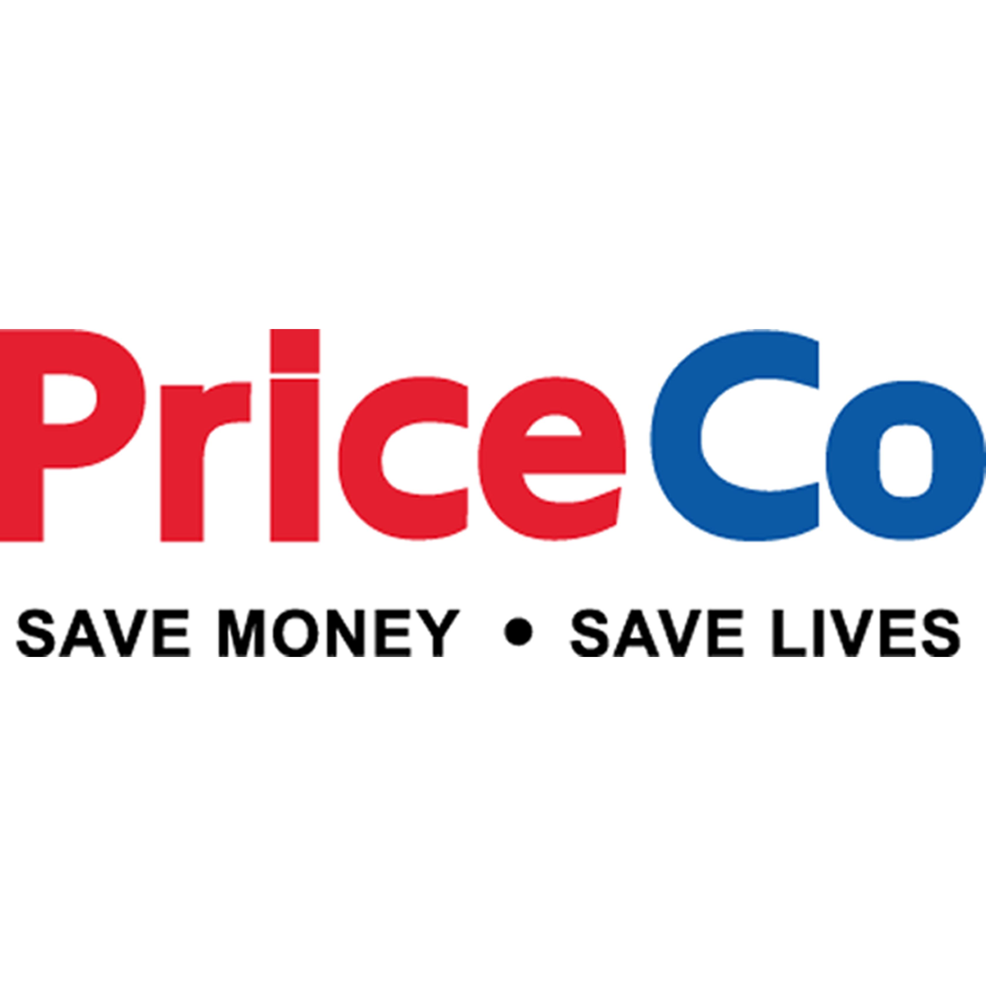 PriceCo Furniture