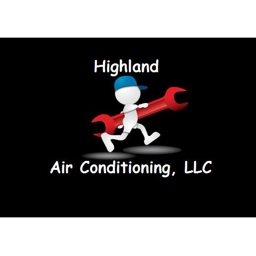 Highland Air Conditioning, LLC