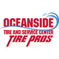 Oceanside Tire and Service Center Tire Pros