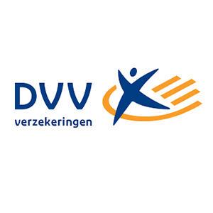 DVV Protect bvba