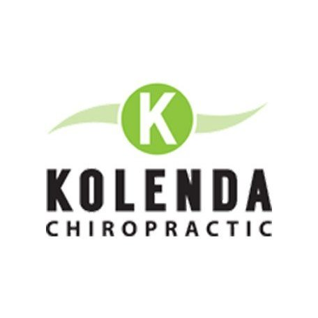 Kolenda Chiropractic and Acupuncture: Thomas Kolenda, DC, FASA, FICPA