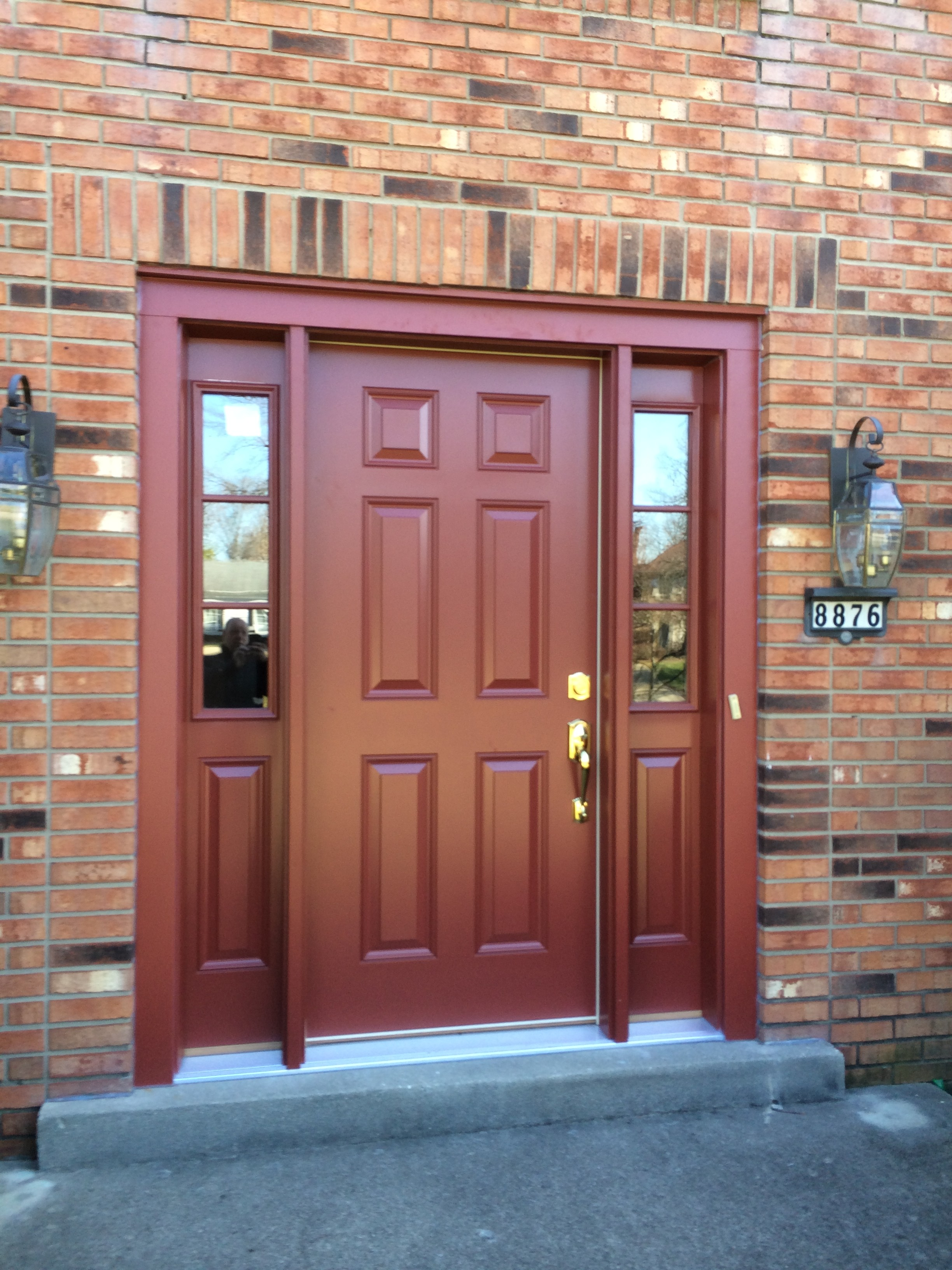 cincinnati window design in west chester oh 45069