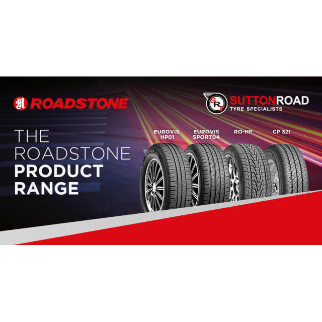 Sutton Road Tyres - Tamworth, Staffordshire B78 3QD - 01827 287448 | ShowMeLocal.com
