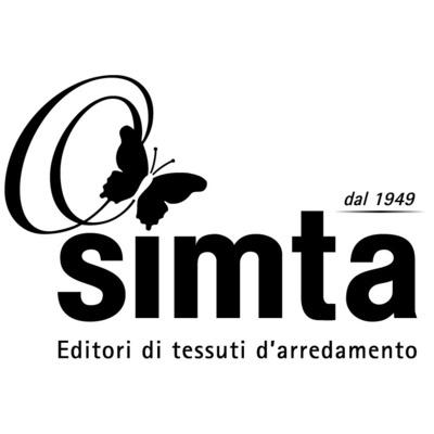 Simta Spa