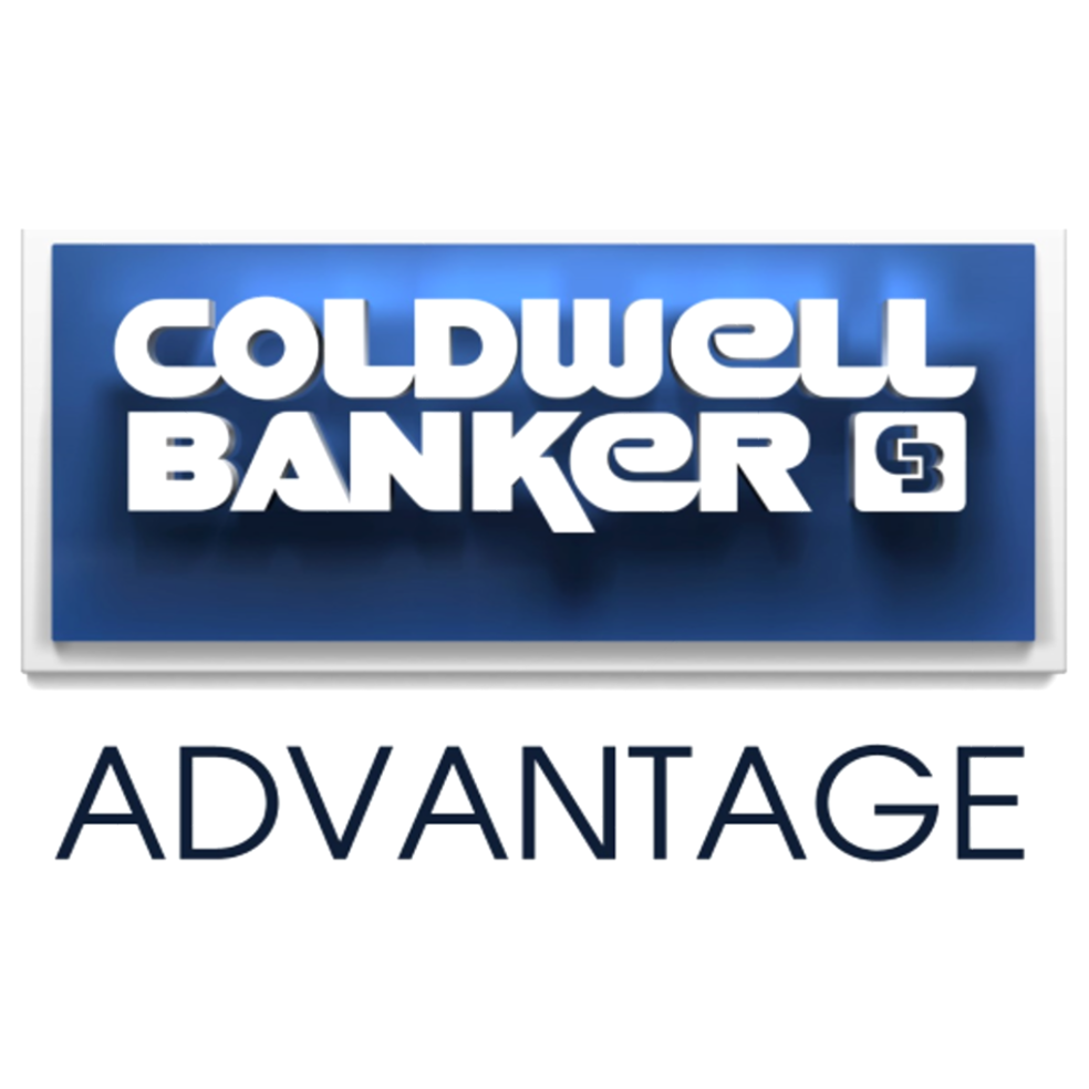 Debra Kawleski | Coldwell Banker Advantage - Nekoosa, WI 54457 - (715)340-0630 | ShowMeLocal.com