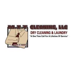 Mit Cleaning LLC
