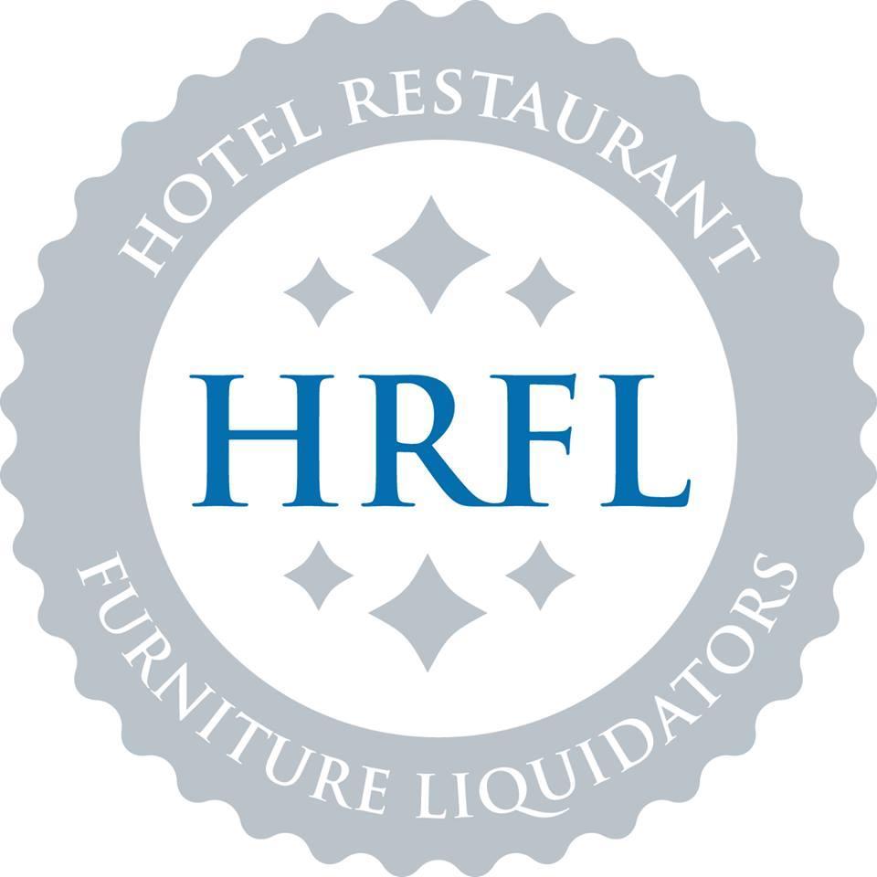 Hotel restaurant furniture liquidators coupons near me in