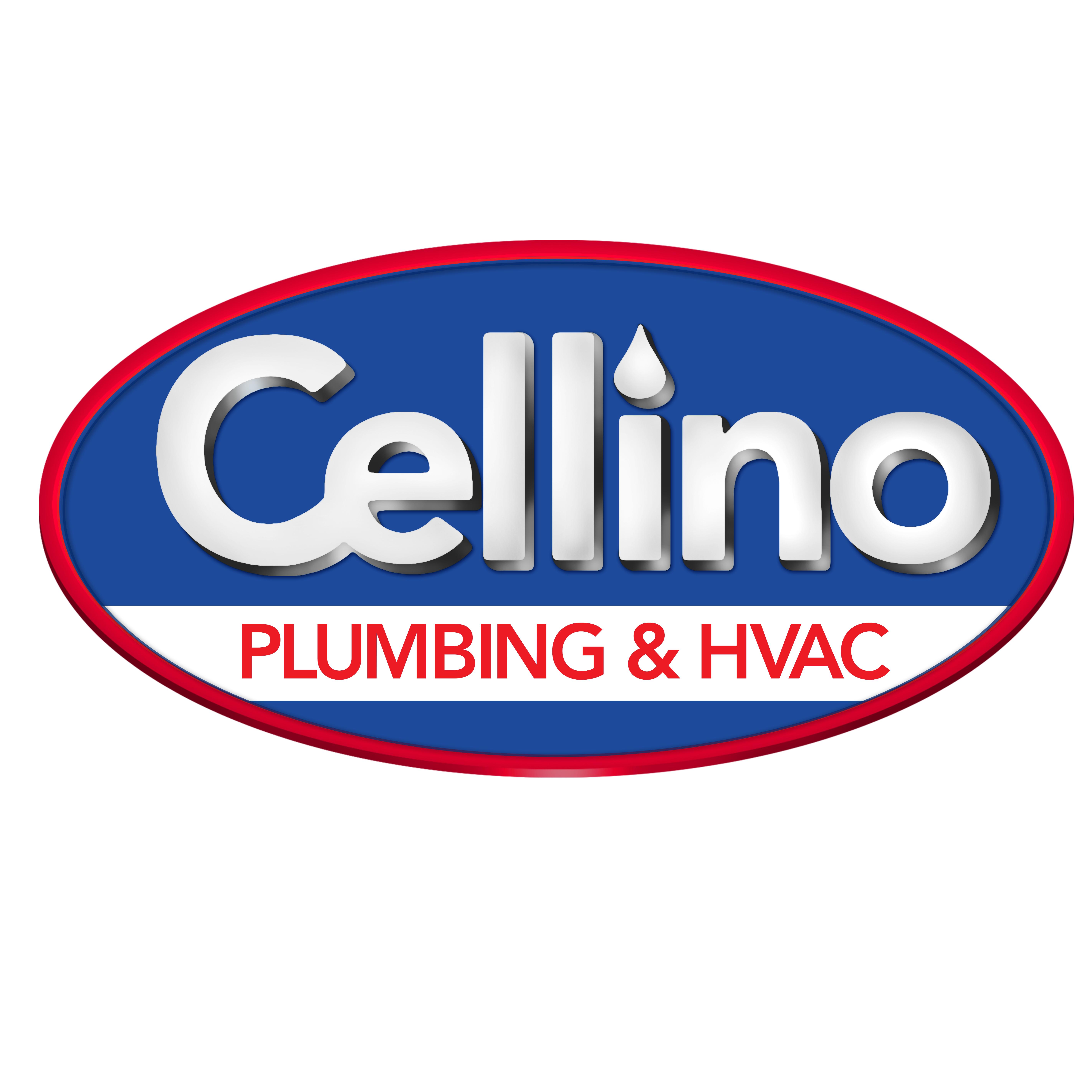 Cellino Plumbing, Heating & Cooling