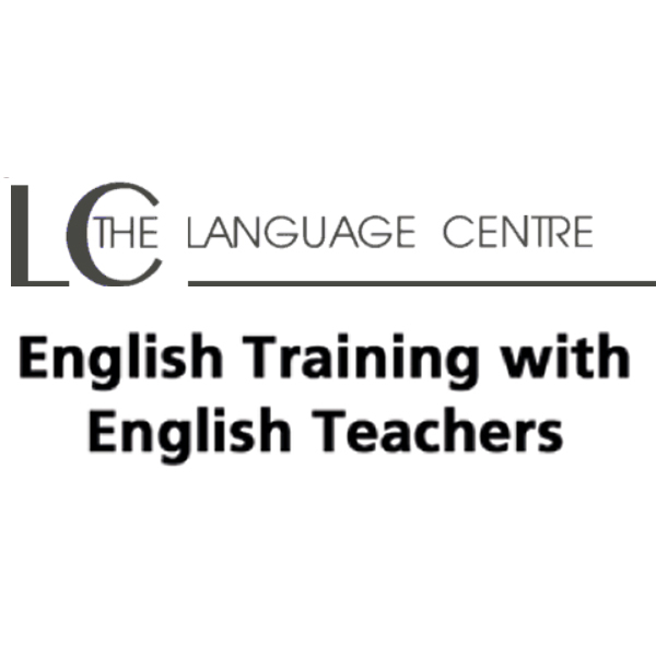 Bild zu LC The Language Centre in Dortmund