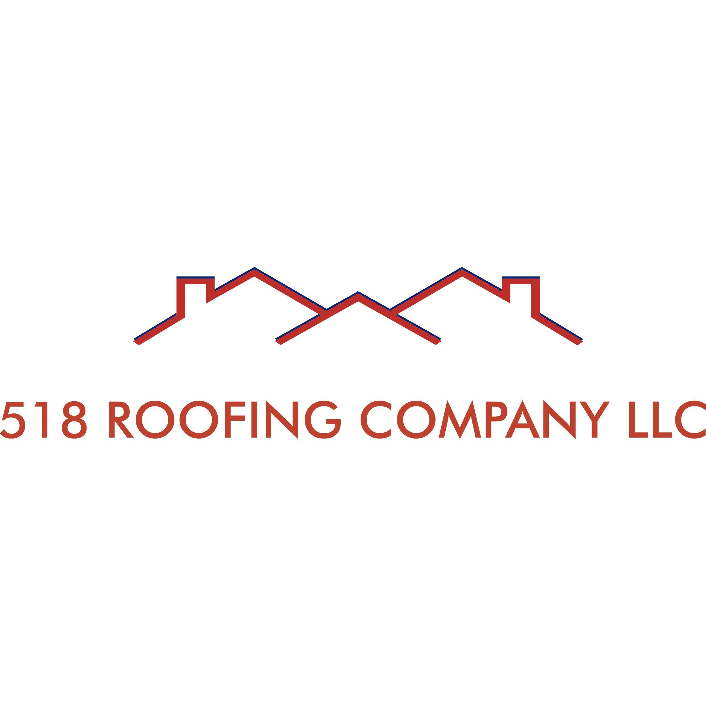 518 Roofing Company LLC