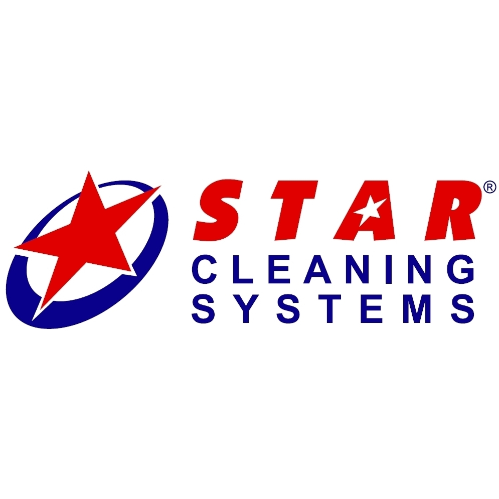 Star Cleaning Systems In Columbus Oh 43231