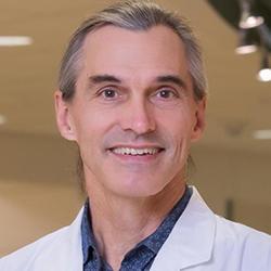 Dale Matthew Swift, MD