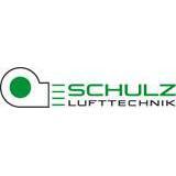 Bild zu Schulz Lufttechnik GmbH in Sprockhövel