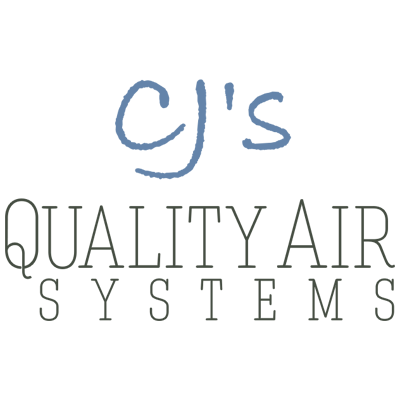 CJ's Quality Air Systems - Port Orchard, WA - Heating & Air Conditioning