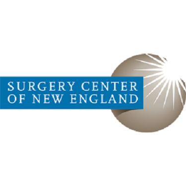 Surgery Center of New England