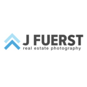 J Fuerst Real Estate Photography