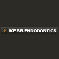 Kerr Endodontics: Mark A. Kerr DDS