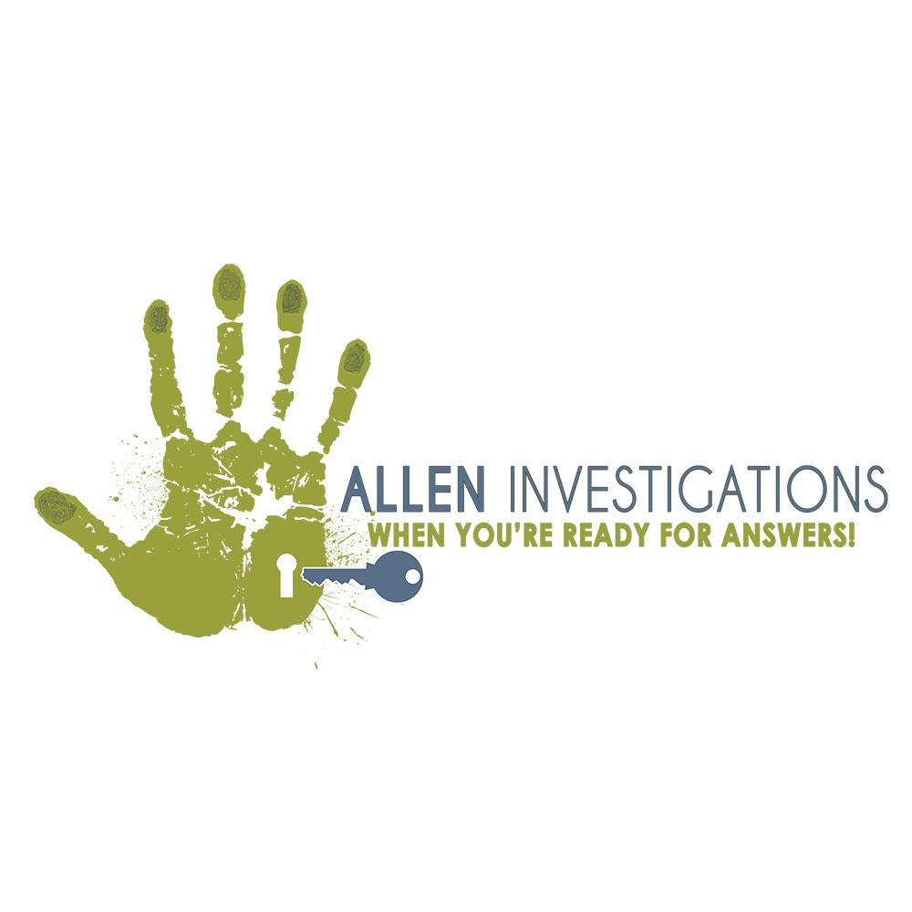 Allen Investigations