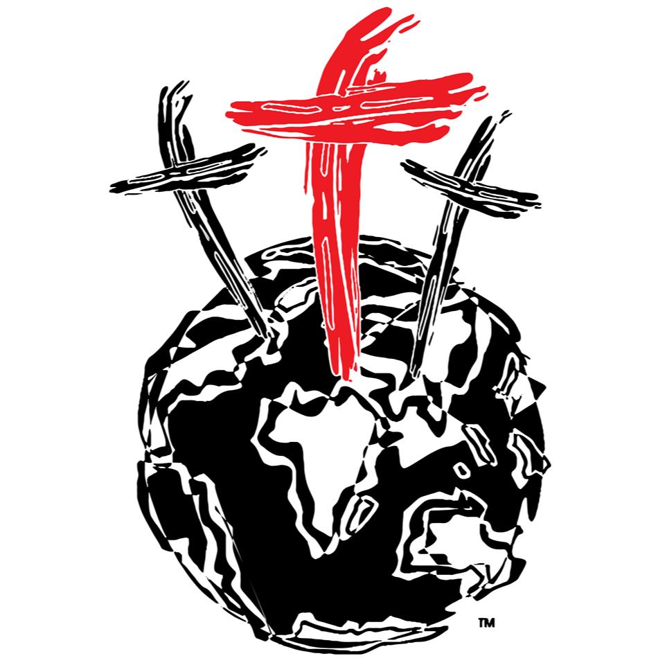 John 3:16 Ministries