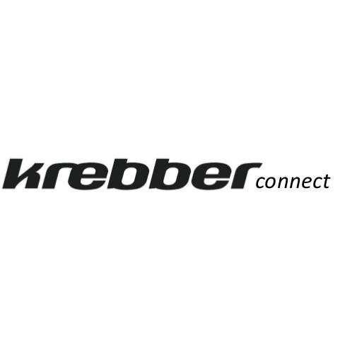 Bild zu Krebber connect GmbH in Erkrath