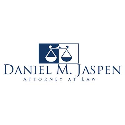 Lori & Jaspen P.C. - Iron Mountain, MI - Attorneys