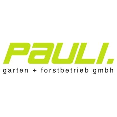 Bild zu Pauli Garten und Forstbetrieb GmbH in Hattingen an der Ruhr
