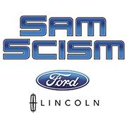 Sam Scism Ford Lincoln